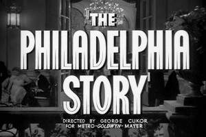 Philadelphia_Story_20
